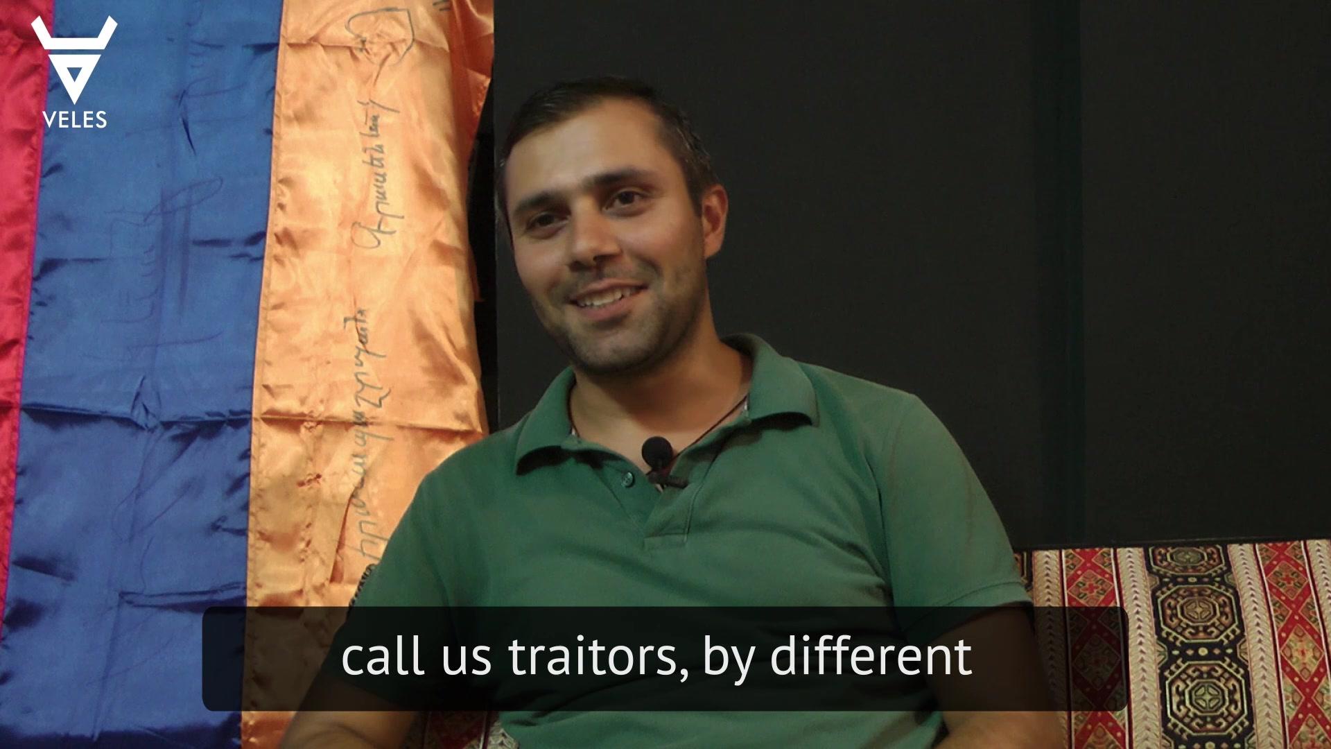 Գևորգ Սաֆարյան_with subtitles 09