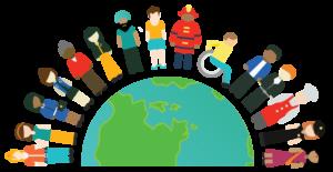 CAIDP-equalityconference-Globe