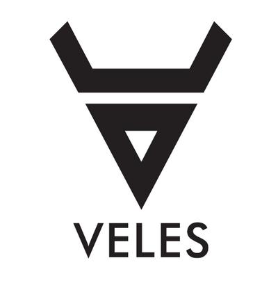 Veles-for-Blank